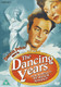 The Dancing Years (1950) (Normal) [DVD]