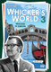 Whicker's World 3 - Whicker in Europe (1970) (Normal) [DVD] [DVD / Normal]