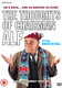 The Thoughts of Chairman Alf (1994) (Normal) [DVD]