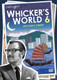 Whicker's World 6 - Whicker's Orient (1972) (Normal) [DVD] [DVD / Normal]