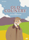 Old Country: The Complete Series (Normal) [DVD] [DVD / Normal]