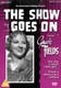 The Show Goes On (1937) (Normal) [DVD]