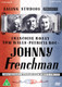 Johnny Frenchman (1945) (Normal) [DVD] [DVD / Normal]