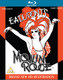 Moulin Rouge (1928) (Normal) [Blu-ray] [Blu-ray / Normal]
