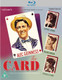 The Card (1952) (Normal) [Blu-ray]