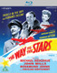 The Way to the Stars (1945) (Normal) [Blu-ray]