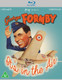 It's in the Air (1939) (Normal) [Blu-ray]