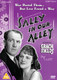 Sally in Our Alley (1931) (Normal) [DVD]