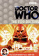 Doctor Who: The Two Doctors (1984) (Normal) [DVD] [DVD / Normal]