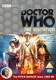 Doctor Who: The Visitation (1982) (Special Edition) [DVD] [DVD / Special Edition]