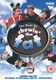 Chewin' the Fat (1999) (Normal) [DVD]