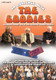 An Audience With the Goodies (2018) (Normal) [DVD]