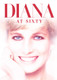 Diana at Sixty (2021) (Normal) [DVD] [DVD / Normal]
