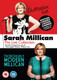 Sarah Millican: Live Collection (2012) (Normal) [DVD] [DVD / Normal]