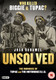 Unsolved: The Murders of Tupac and the Notorious B.I.G. (2018) (Box Set) [DVD] [DVD / Box Set]