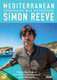 Mediterranean With Simon Reeve (2018) (Normal) [DVD] [DVD / Normal]
