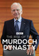 The Rise of the Murdoch Dynasty (2020) (Normal) [DVD]