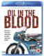 Oil in the Blood (2019) (Normal) [Blu-ray]