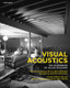 Visual Acoustics (2009) (Deluxe Edition) [Blu-ray]
