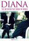 Diana: The Interview That Shook the World (2020) (Normal) [DVD] [DVD / Normal]