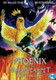 The Phoenix and the Magic Carpet (1995) (Normal) [DVD] [DVD / Normal]