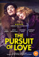 The Pursuit of Love (2021) (Normal) [DVD] [DVD / Normal]
