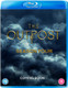 The Outpost: Season Four (2021) (Normal) [Blu-ray]