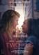 Two of Us (2019) (Normal) [DVD] [DVD / Normal]