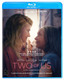 Two of Us (2019) (Normal) [Blu-ray] [Blu-ray / Normal]