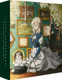 Violet Evergarden: Eternity and the Auto Memory Doll (2019) (Limited Edition) [Blu-ray] [Blu-ray / Limited Edition]