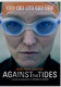 Against the Tides (2019) (Normal) [DVD] [DVD / Normal]