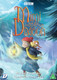 Mimi and the Mountain Dragon (2019) (Normal) [DVD]