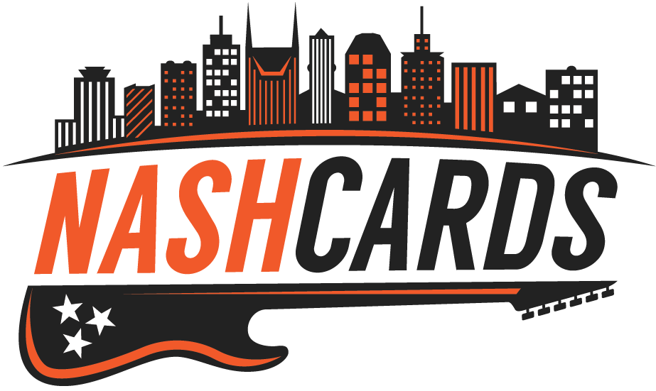 Nashcards