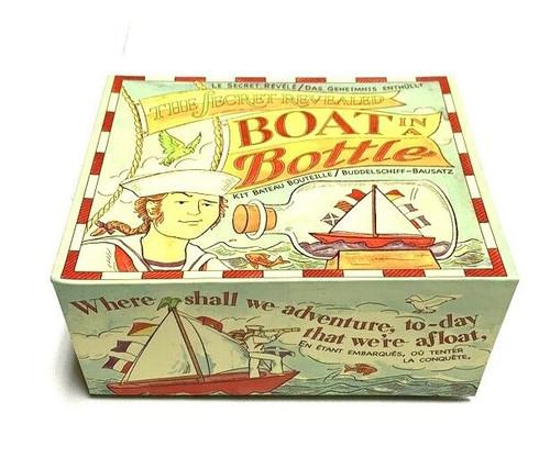 7217boatbottle1