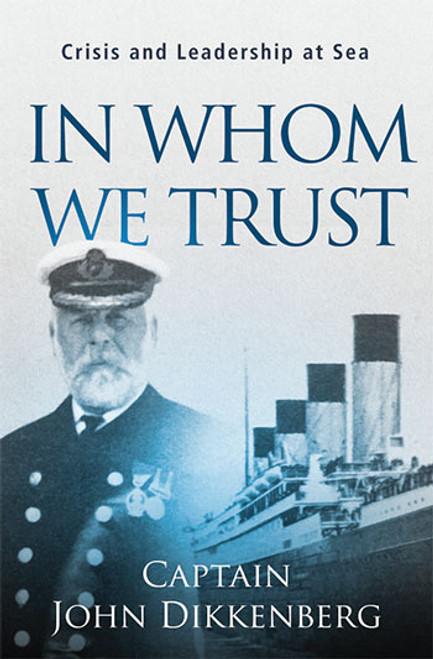 In Whom We Trust