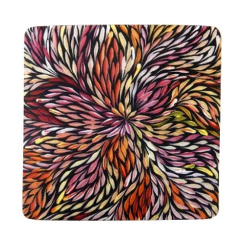 4611 NEOPRENE COASTER BY SACHA LONG
