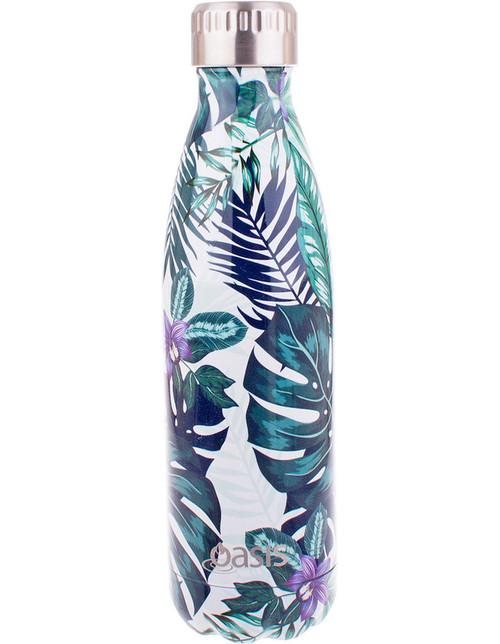1722 oasis bottle