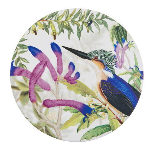 Coaster - Kangaroo Paw