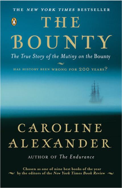 1227 Bounty True Story