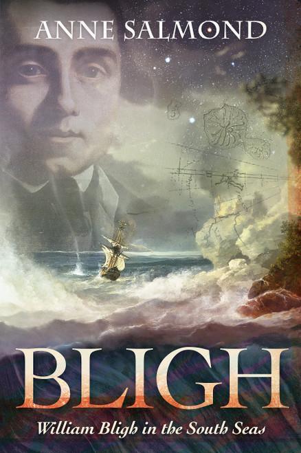 4161 Bligh