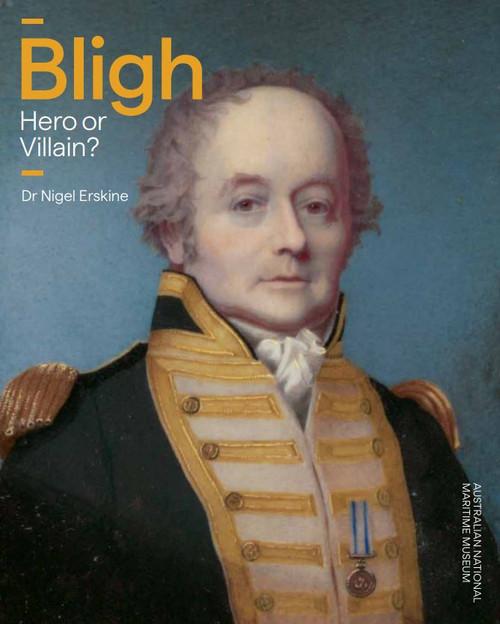 7990 bligh catalogue
