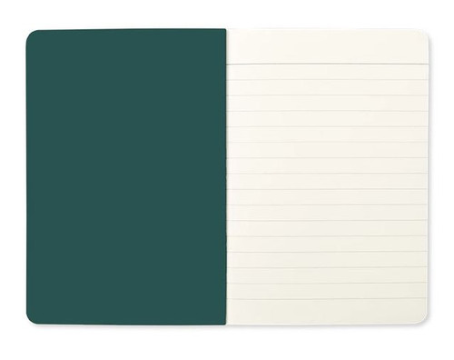 5021 handbag notebook b