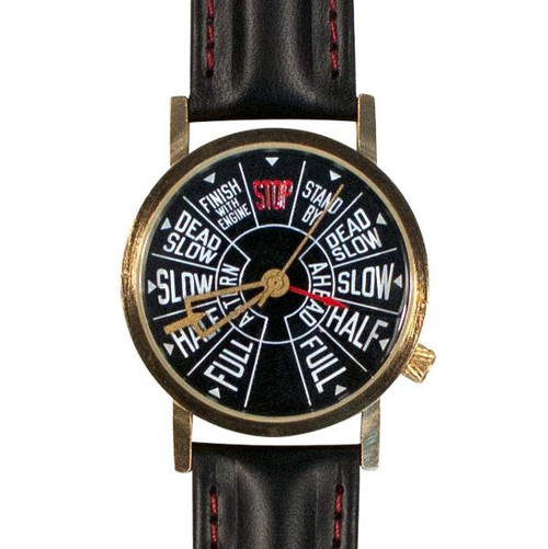 288 steamship watch 1