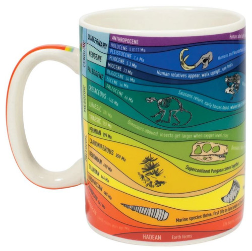 286 geological time mug a