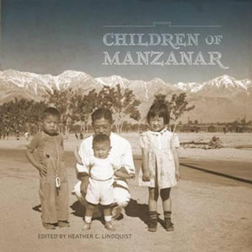 1852 children of manzanar