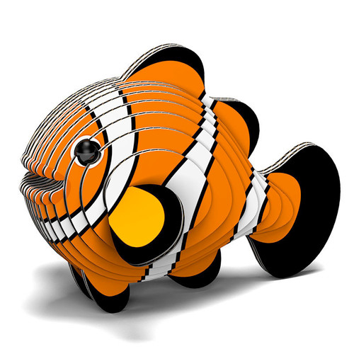 2790 CLOWN FISH