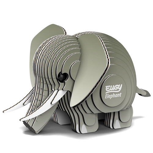 2791 ELEPHANT WPY