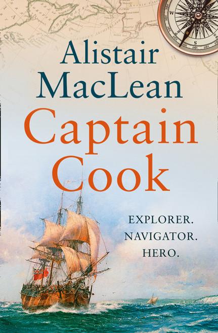 1743captaincook_MacLean
