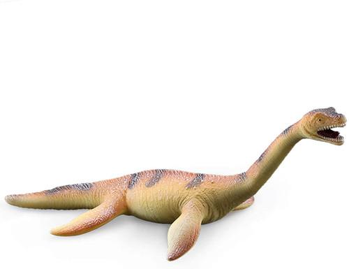 7802 Plesiosaur Toy