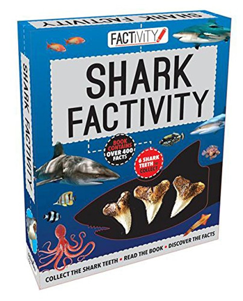 3300sharkfactivity